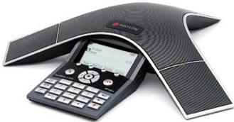 mitel ip phone