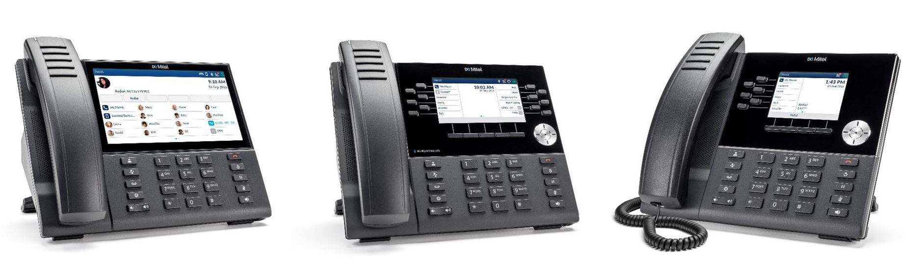 Cloud Phone System Phones - Pittsburgh PA