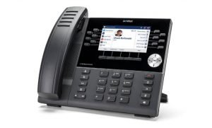 MiVoice 6930 IP Phone