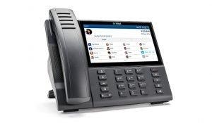 MiVoice 6940 IP Phone