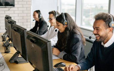 Tips for Choosing Your Business Phone System
